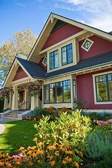 houzz quiz what color should you paint your house bungalow exterior craftsman home exterior