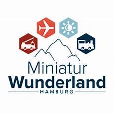 Miniatur Wunderland Gutschein 25 M 228 Rz 2018