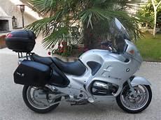 combien coute une assurance moto combien coute une assurance scooter 50 univers moto