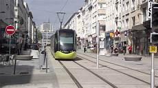 File Brest Tram Rue De Siam Jpg Wikimedia Commons