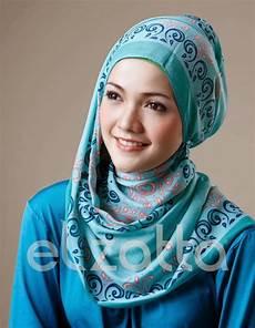 Busana Muslim Model Terbaru Elzatta Azka Tanah Abang Zoya