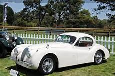 jaguar xk120 value auction results and data for 1952 jaguar xk 120
