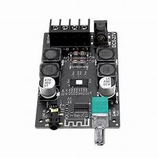 Tpa3116 Bluetooth Hifi 2x50w Stereo Lifier by 5pcs 2x50w Tpa3116 Aux Bluetooth 5 0 Hifi High Power