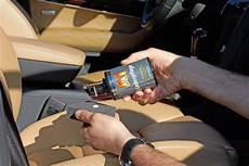 lederpflege f 252 rs auto im test produkte im test 2018 test