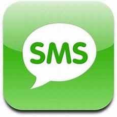 sonnerie pour message gratuite sonnerie sifflement sonnerie sms gratuite message sms