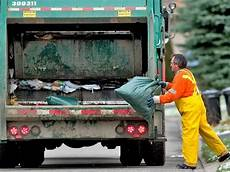 Garbage Collection by Garbage Recycling E Waste Logy Bay Middle Cove Outer
