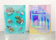 28 best images about acrylic sheet design pinterest you and i acrylics and easels