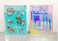 28 best images about acrylic sheet design pinterest