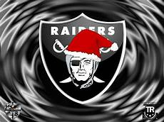 merry christmas raiders football pinterest