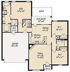 searchable house plans plan no 371410 house plans by westhomeplanners com