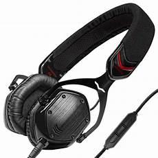 v moda crossfade m100 v moda m 100 ush crossfade headphones shadow dj city