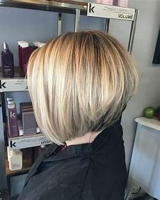 3300 best short bob haircuts images on pinterest hair cut short bobs and short hair