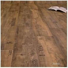 Laminat Vinyl Pvc Bodenbel 228 Ge G 252 Nstig Kaufen Ebay