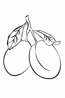 Malvorlagen Obst Werden Obst Bilder Zum Ausdrucken Vorlagen Zum Ausmalen Gratis
