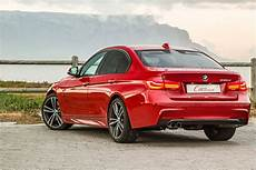 Bmw 330d Review bmw 330d 2016 review cars co za
