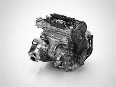 drive e 4 cylinder petrol engine t5 rear volvo cars