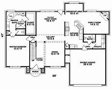 georgian colonial house plans georgian trail colonial home plan 087d 0763 house plans