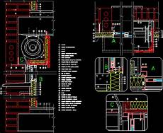 persiana dwg window detail dwg detail for autocad designs cad