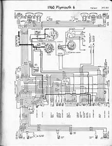 1960 jeep wiring harness diagram free auto wiring diagram 1960 plymouth valiant wiring diagram