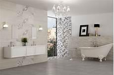 bretagne materiaux carrelage carrelage district colorker tanguy mat 233 riaux wc retro carrelage et maison
