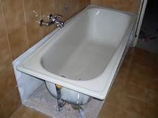 la vasca da bagno sostituire la vecchia vasca da bagno ristruttura interni