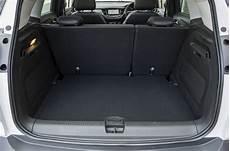dimensions crossland x vauxhall crossland x 1 6t d 99 ecotech blueinjection elite review autocar