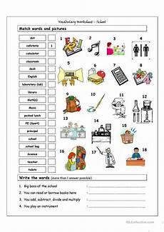 worksheets college level 18228 vocabulary matching worksheet school worksheet free esl printable worksheets made by teachers