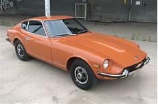 franklin mint 1970 datsun 240z for sale on bat auctions