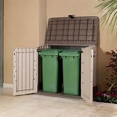 store it out midi aufbewahrungsbox woodland 845 l beige