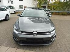 vw golf join 1 5tsi r line navi acc klimaa panoda in