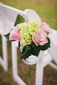 barr mansion wedding by caroline ben ideas ceremony aisles wedding wedding