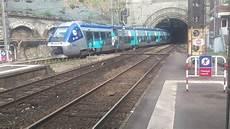 Gare De Rouen Rive Droite