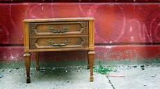 comment nettoyer un meuble vernis