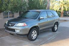 how to work on cars 2001 acura mdx head up display 2001 acura mdx overview cargurus