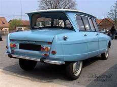 ami 6 berline citro 235 n ami 6 berline 1963 oldiesfan67 quot mon auto quot
