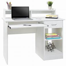 amazon home office furniture amazon com best choice products computer desk home