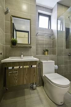 5 small bathroom design and decorating tips iproperty com my