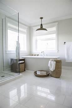 white bathroom tile ideas white bathroom tracey ayton photography bathrooms white bathroom tiles bathroom floor