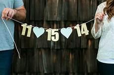 15 swoon worthy cuttable wedding banners cricut