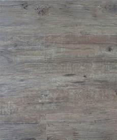 vinyllaminat 187 pvc planke 171 48 st 252 ck 6 68 m 178
