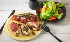 essen ohne kochen rezepte fast ohne kohlenhydrate kochen und backen chefkoch de