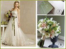 Olive Green Wedding Ideas ideas for an olive green wedding rustic wedding chic