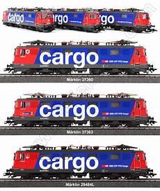 m 228 rklin h0 scale trains toys for sale marklin swiss sbb prototype modellbahn collectors