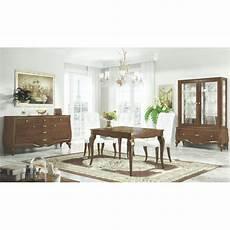 mobili per sala da pranzo classici sala da pranzo in stile classico contemporaneo