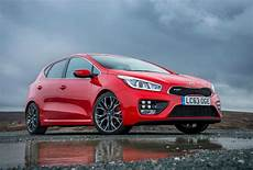 2014 Kia Cee D Gt Price Specs Carwitter