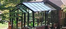 solarium sunroom window cleaning and glass care
