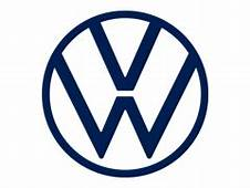 Volkswagen Logo HD Png Meaning Information  Carlogosorg