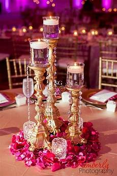 ideas for head table 50th bday party for twins indian