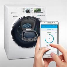 Samsung Waschmaschine Mit Trockner - samsung addwash nachladen erlaubt