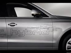 audi q5 hybrid quattro side wallpaper 25